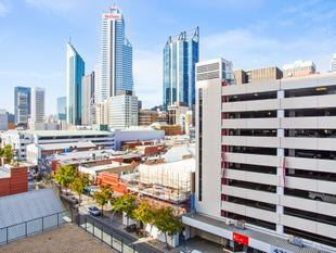 BLUE CHIP CITY INVESTMENT - Perth