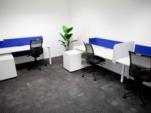 Stylish Office Space! - Ormeau