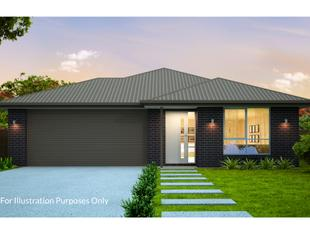 House & Land packages now available - Port Augusta West