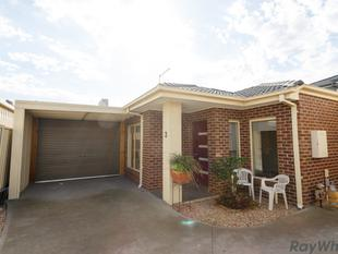 Spacious and Low Maintenance! - Ardeer