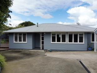 The perfect home! - Mount Eden