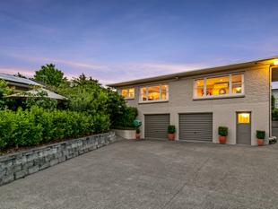 PICTURE PERFECT PRIVATE OASIS - Pukekohe