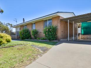 Brick Home in Kambalda East! - Kambalda East