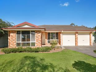 Perfect for the growing family - Albion Park
