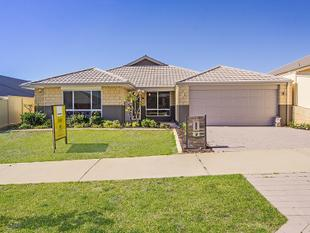 SPACIOUS 4X2 NEEDS TO GO, MAKE AN OFFER! - Baldivis