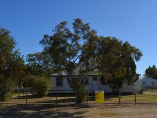 Appealing Location - Family Home - Blackall