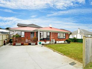 Your First Home in Papatoetoe - Papatoetoe