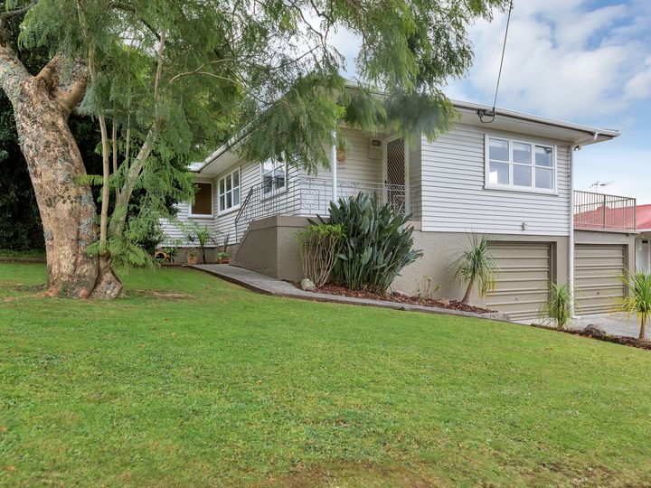47 Three Mile Bush Road, Kamo, Whangarei District