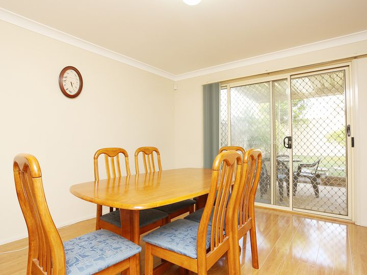 4/51-55 Meacher Street, Mount Druitt, NSW