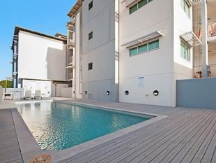 2 Bedroom Unit in the City  - NRAS - South Townsville