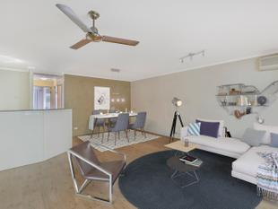 Resort Style Living on The Ground Floor - Coorparoo