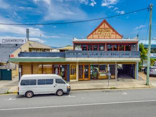 Gold Coast Highway Retail Development or Investment Opportunity - Mermaid Beach