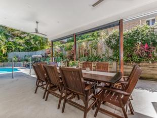 When Size and Location Matter - This is Your Home - Buderim