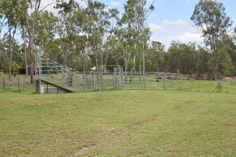 Rural Property For Sale Esk Qld