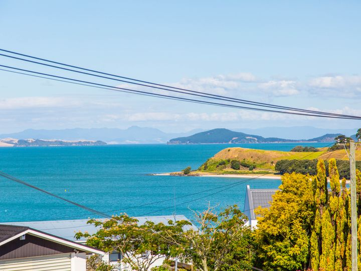 7 Sea View Terrace, Maraetai, Manukau City