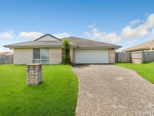 Duel Key with a  great return of $595 PER WEEK - Caboolture