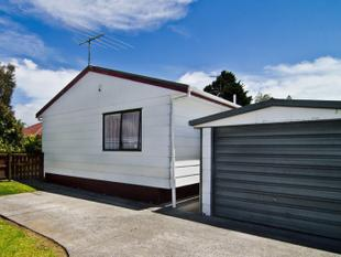 Make Your Move Now - Mount Wellington
