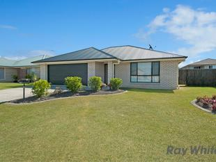 SPACIOUS AND IMMACULATE! - Crestmead