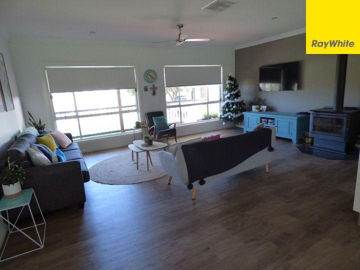 109 Bathurst Street, Forbes, NSW