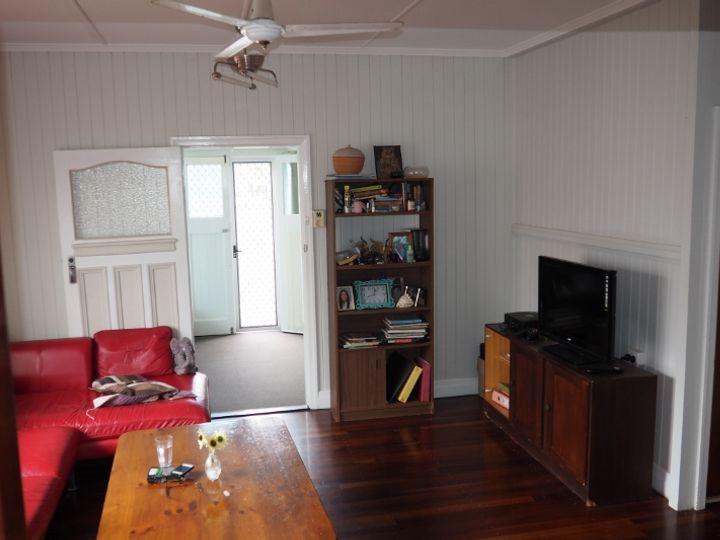 15 Amity Street, Maryborough, QLD