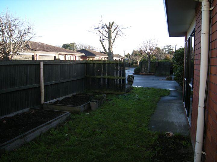 5/32 Hanrahan Street, Upper Riccarton, Christchurch City