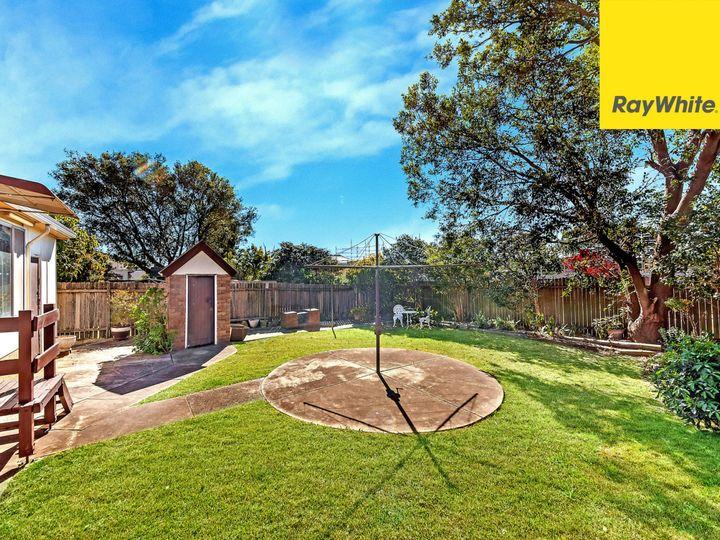 104 Hannans Road, Riverwood, NSW