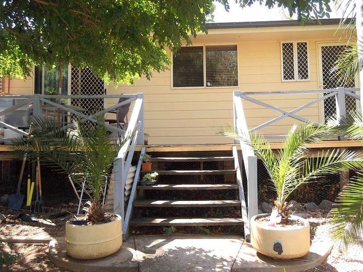 22 Chapman Street, Cowra, NSW