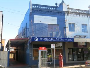 Prominent Retail / Office on Illawarra Road ONLY $490 per week + GST - Marrickville