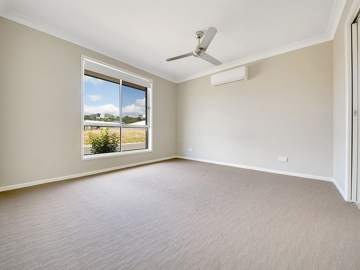 35 Owttrim Circuit, O'connell, QLD