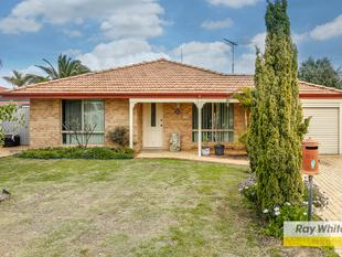 AN ABSOLUTE GEM!!   UNBELIEVABLE VALUE! - Merriwa