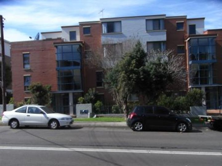 9/52 Woniora Road, Hurstville, NSW