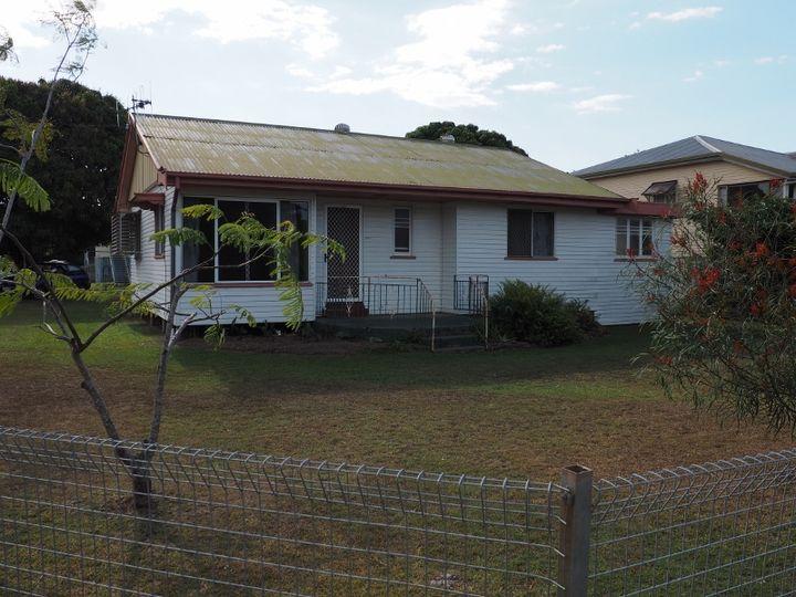 318 Pallas Street, Maryborough, QLD