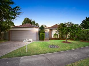 Auction this Saturday at 12:30pm - Frankston