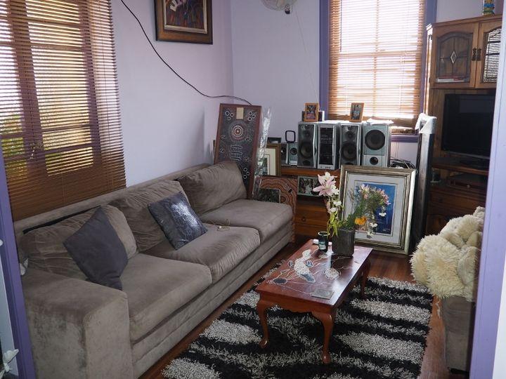 310 Kent Street, Maryborough, QLD