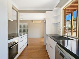 RENOVATED TOWNHOUSE WITH ALL THE EXTRAS - Corinda
