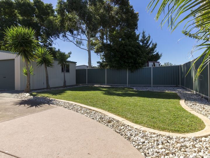 9 Shearer Close, Hoppers Crossing, VIC