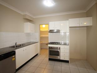 OPEN FOR INSPECTION SATURDAY 23RD SEPTEMBER TBA - Gladesville