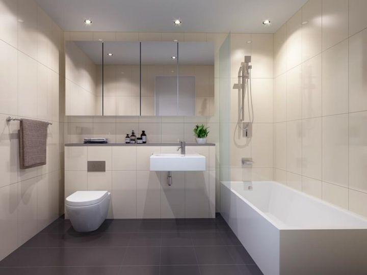 Level 7 /8 Smallwood Avenue, Homebush, NSW