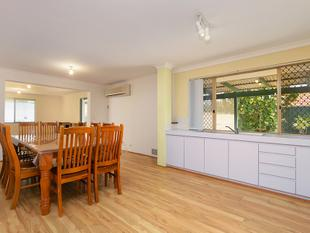 SPACIOUS FAMILY HOME - PARTLY FURNISHED. HOME OPEN MON 18 DEC     3.00 - 3.15 - South Lake