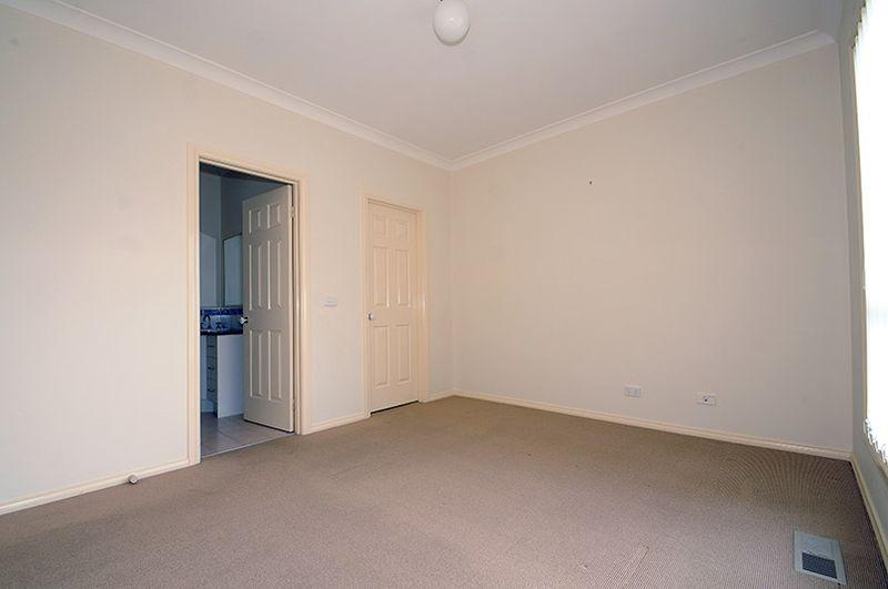 Rent Room In Studley Rent