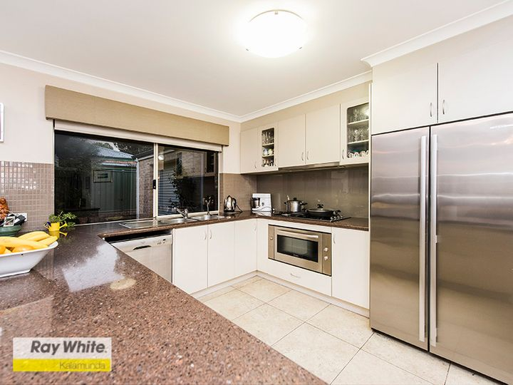 35 Halleendale Road, Walliston, WA
