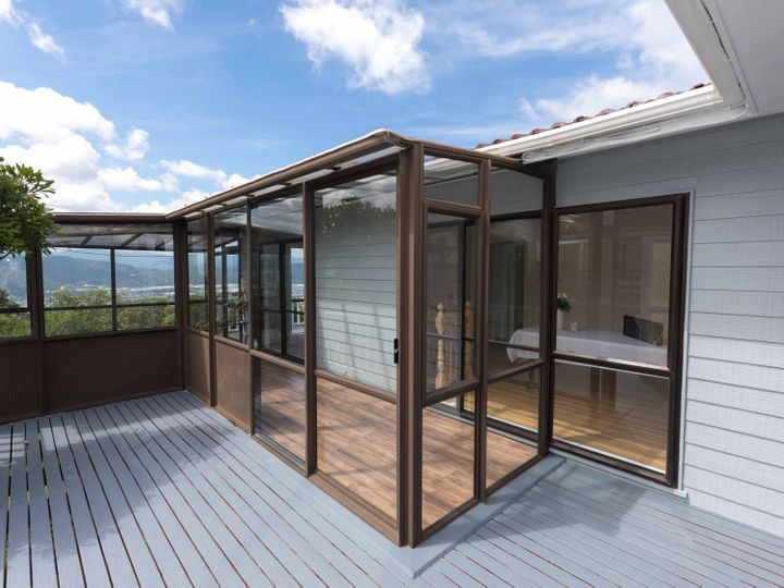 276 Maungaraki Road, Maungaraki, Lower Hutt City