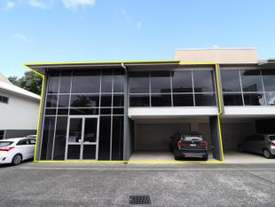 High End Functional Office Space - Act Now! - Southport