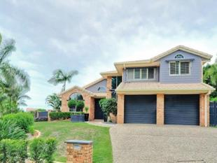 Style & Sophistication - Impressive Size, Private Pool & All the Trimmings - Albany Creek