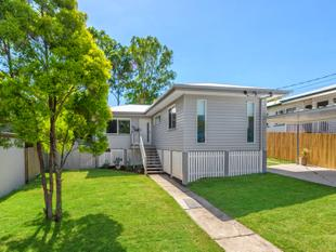 FULLY RENOVATED HOME IN CONVENIENT LOCATION - Moorooka