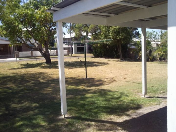 249 Tooley Street, Maryborough, QLD