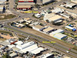 Commercial Investment - Long Term Lease to Licensed Brothel - Garbutt