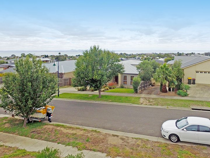28 Panoramic Terrace, Clifton Springs, VIC