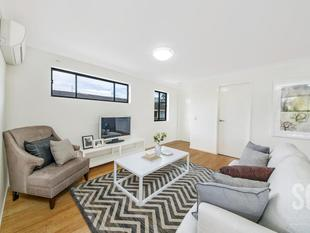 Hurry! Only 1 Unit Remaining! - Greenslopes