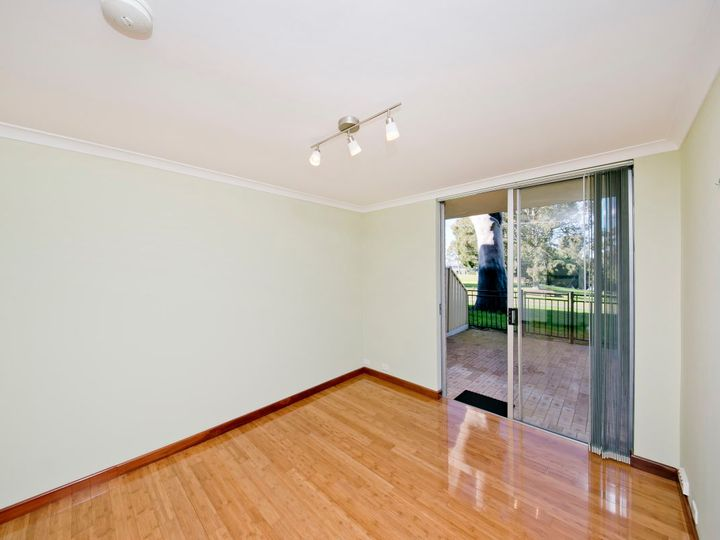 25/2 Bardon Place, Maylands, WA